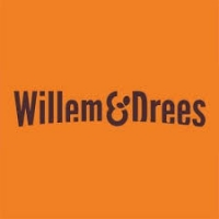 willemendrees.nl
