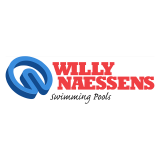 Willy-Naessens-BENL