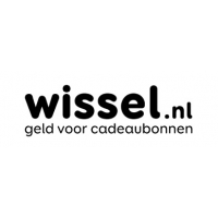 Wissel.nl