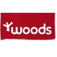Woods.nl