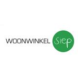 Woonwinkelsiep.nl