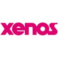 Xenos.nl