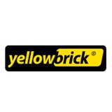 Yellowbrick.nl