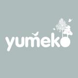 yumeko.nl