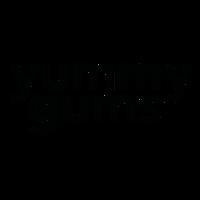 yummygums.com