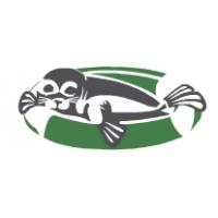 zeehondencreche.nl