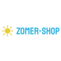 Zomer-shop.nl