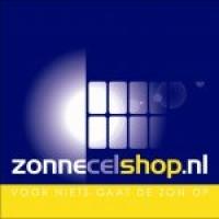 Zonnecelshop.nl