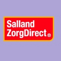 ZorgDirect.nl