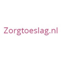 Zorgtoeslag.nl