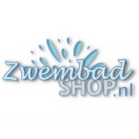 Zwembaden-shop.nl